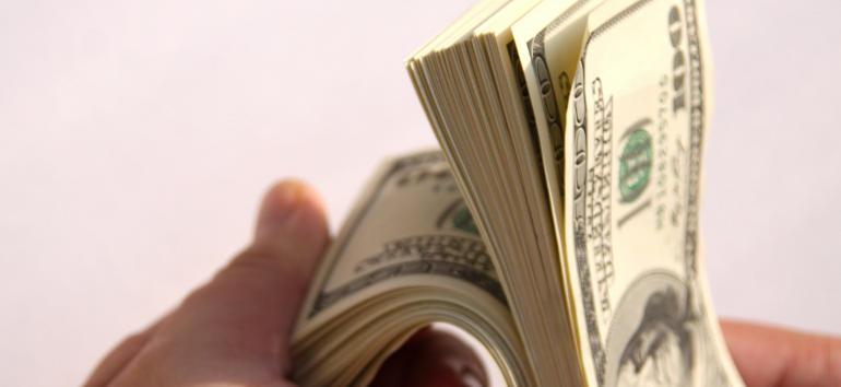 Выгодные Кредиты в Любой Валюте